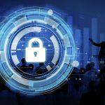 Por que uma estratégia de armazenamento e proteção de dados?