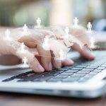 Como é uma automação do Ansible para IBM Power Systems?
