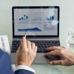 5 dicas para reduzir os custos da sua empresa