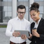 Soluções Tecnológicas que podem alavancar sua empresa