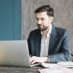 A importância do levantamento técnico para o desenho de soluções em TI