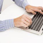Formas de evitar interrupções imprevistas com a atualização de Hardware