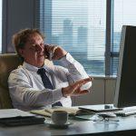 Consultoria de TI: Entenda o diferencial de uma empresa especializada