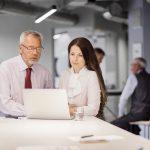 A importância do suporte na manutenção de hardware e software
