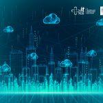 Cloud Híbrida: Flexibilidade e portabilidade para aplicativos e dados