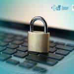 Proteção de Dados: Soluções para preservar as informações das empresas