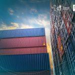 Simplificando o armazenamento para containers, edge e nuvem híbrida