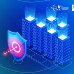 Etapas necessárias para uma infraestrutura de TI mais segura