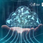 Superando os desafios de segurança de dados em um mundo híbrido e multicloud