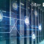 Navegando em sua visão da multicloud híbrida com IBM Power Systems