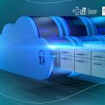 Inovação em nuvem híbrida