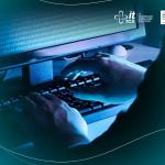 Conheça os requerimentos para uma proteção de dados moderna