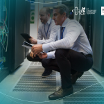 Tallento Engenharia: mais segurança com o IBM Power