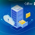 A importância de modernizar as soluções de proteção de dados