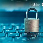 Estratégias eficientes de proteção de dados moderna