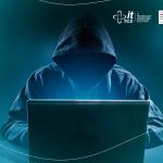 Como aumentar a segurança dos dados críticos da sua empresa