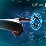 Como a seleção da infraestrutura correta pode fornecer benefícios adicionais de TI
