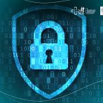 O papel da infraestrutura de armazenamento na proteção de dados moderna